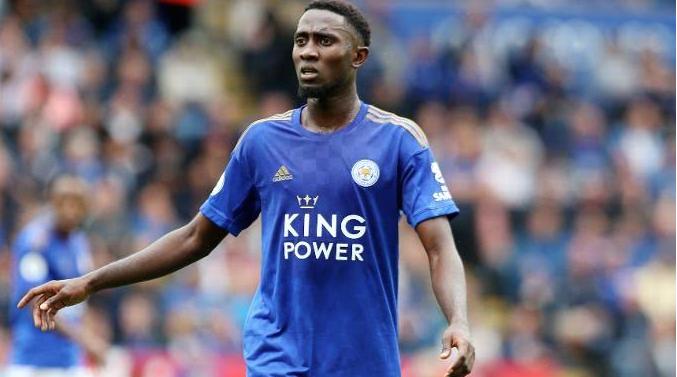 Ndidi is the best defensive midfielder in EPL – Oliseh