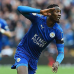 Ndidi Out Until February With Knee Injury – Rodgers