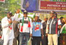 Obaseki Mobilises Contractors To Ewu-Agbede, Ibore-Uwesan, Irrua-Okpoji Roads – Nigerian Observer