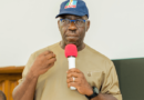 Obaseki, the quintessential governor – Vanguard