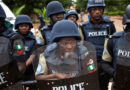 One dead, as mourners clash with Police in Edo – Vanguard