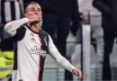 Ronaldo On Target Again As Juventus Beat Parma To Go Four Points Clear