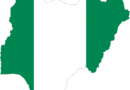 Should Nigeria Remain As One Country? By Ayoola Babalola