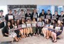 The Best and Brightest class of 2018 – PennLive.com
