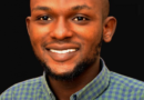 The Million-dollar Question For Buhari By Seun Awogbenle