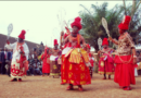 Top 10 Exciting Festivals You Should Not Miss In Edo State – Nigerian Bulletin