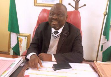 Who Marginalised Esan Land? – Nigerian Observer