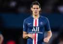 Why Chelsea Need To Sign Cavani This Month