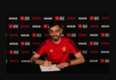 Why I Joined Manchester United – Bruno Fernandes