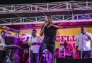 Your Excellency, Goldberg Lager Thrills Consumers In Benin And Uromi – Nigerian Entertainment Today – Nigerian Entertainment Today