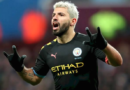 Aguero and Klopp Win Premier League Awards