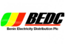 BEDC hinges signing of Ossiomo bilateral deals on safety – New Telegraph Newspaper