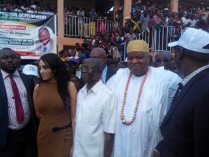 BREAKING: Edo Govt Dethrones Uromi Traditional Ruler | Business Post – Business Post Nigeria