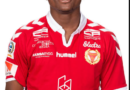 Chidiebere Nwakali Sacked By Kalmar For Late Resumption