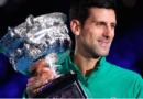 Djokovic Beats Thiem To Win 8th Australian Open Title