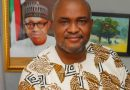 Executive Hypocrisy And Parliamentary Inanities By Emmanuel Onwubiko