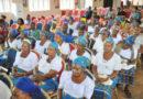 Fight against human trafficking: Edo Govt mobilises residents in endemic areas – Nigerian Observer