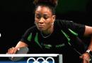 Funke Oshonaike Qualifies For Record 7th Olympics