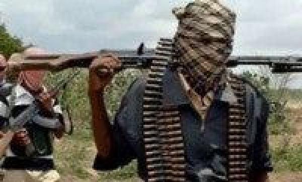 Gunmen abduct catholic priest in Edo – Vanguard
