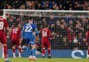 Liverpool Beat Shrewsbury To Set Up Chelsea Clash, Rooney To Face Man Utd