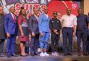 Nigerians debate Tony Elumelu's net worth – Nairametrics