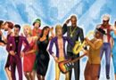 Sims: 20th anniversary – from The Sims to The Sims 4 – a brief history