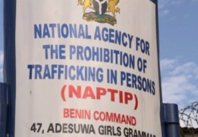 Uromi pastor, herbalist, farmer arrested for raping, impregnating 12 year-old girl – P.M. News
