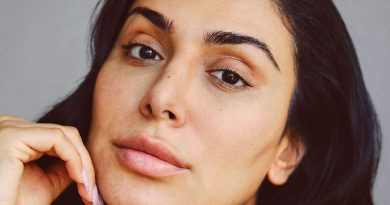 #AskMeAnything With Huda Kattan