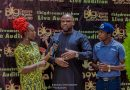 Big Dreams Nigeria Holds Final Live Audition, Confirms 100Participants For Shortlisting In Abuja