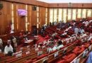 Bill to make birth, death registrations free passes 2nd reading in Reps – SundiataPost