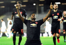 Breaking: Ighalo Makes Europa League Team Of The Week