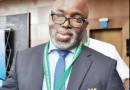 BREAKING: NFF Shuts Down All Football Activities For Four Weeks