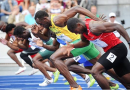 BREAKING: Tokyo 2020 Olympics Postponed