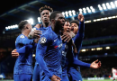 Chelsea Beat Liverpool To Book FA Cup Quarter Final Place