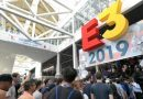 Coronavirus: World's biggest gaming show E3 cancelled