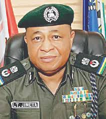 Covid-19: Edo CP tasks officers to ensure full compliance of restrictions – Daily Sun