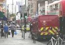 E-bike cyclist cleared of killing Hackney pedestrian