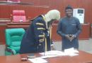 EDHA: Edo groups congratulate, hail Okiye, others – Vanguard