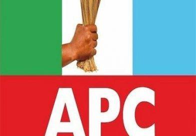 Edo 2020: Edo APC will decide method of primary — Idahosa – Vanguard