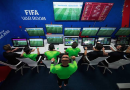 Edo State Brings VAR To Nigeria For National Sports Festival