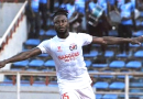 Enugu Rangers Lose Two Players In Motor Accident