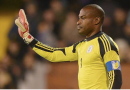 "Enyeama Backs Super Eagles To ""Conquer Everyone"""