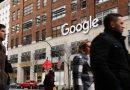 Google tells staff to work home due to coronavirus