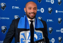 Henry Wins First Match As Montreal Manager