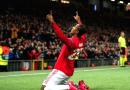 Ighalo Deserves Permanent Contract – Ferdinand