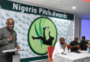 Ighalo, Osimhen And Oshoala Nominated For Nigeria Pitch Awards