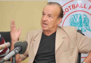 Just In: I Won't Beg For New Contract – Rohr