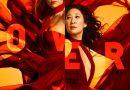 <i>Killing Eve</i> Season 3: Everything We Know