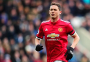 Manchester United Trigger Matic Contract Extension