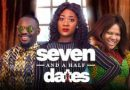 MOVIE REVIEW: While watching the movie, I resisted the urge tomentally re-structure the plot – Anoke Adaeze